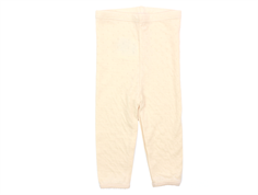 Noa Noa Miniature Doria leggings uld fairy